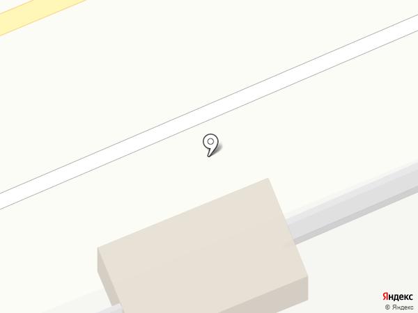 ЦвеТокио на карте Стерлитамака