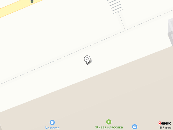 OLDOS-STR.RU на карте Стерлитамака