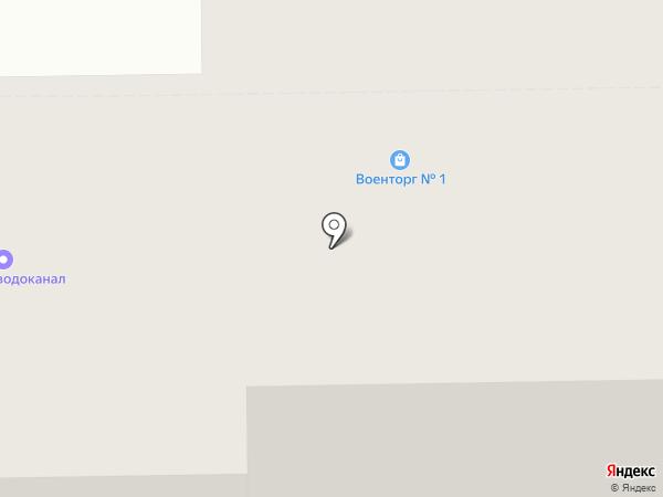 Золотой хмель на карте Салавата