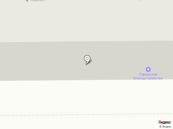 Кадровый центр на карте Салавата