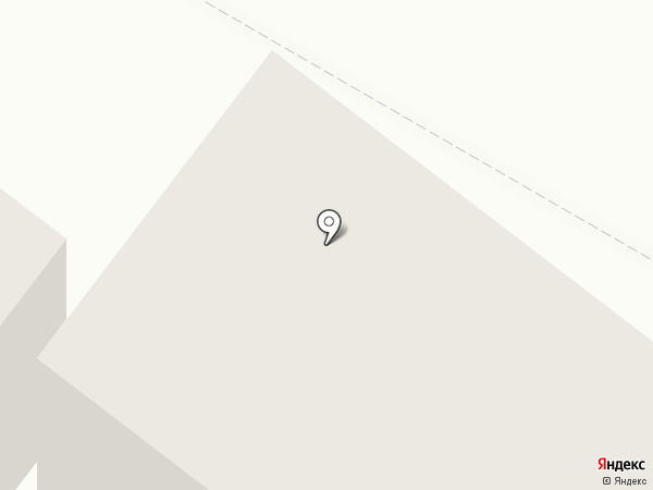 У Платоши на карте Стерлитамака