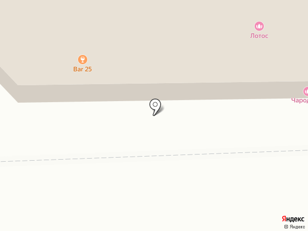 Сервисный центр на карте Салавата