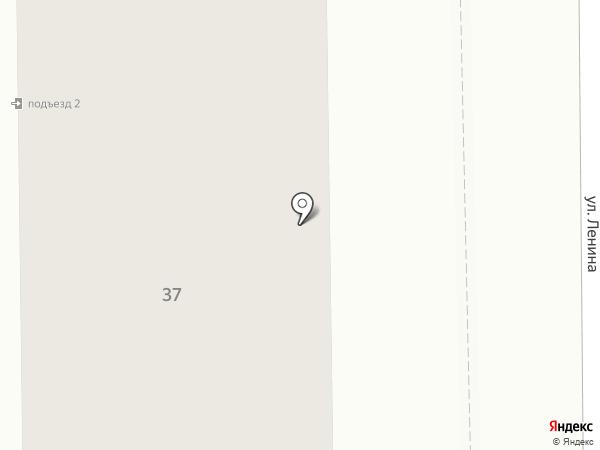 Билайн на карте Салавата
