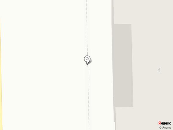 ЛОМБАРД ЗОЛОТАЯ КАССА на карте Стерлитамака