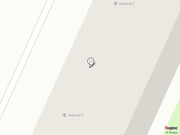 Классика на карте Стерлитамака