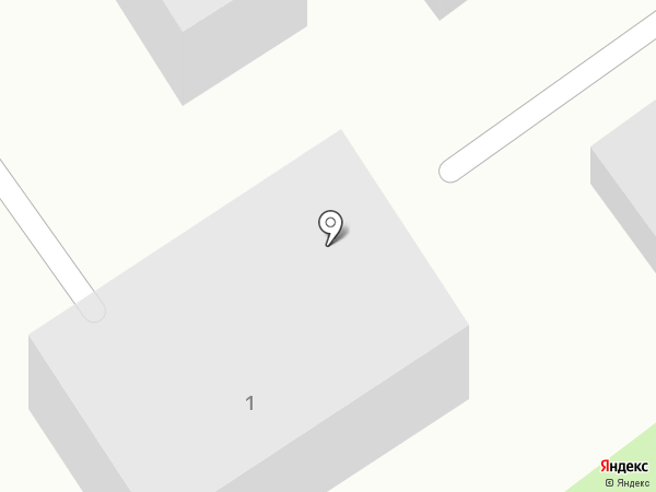 Автодор на карте Стерлитамака
