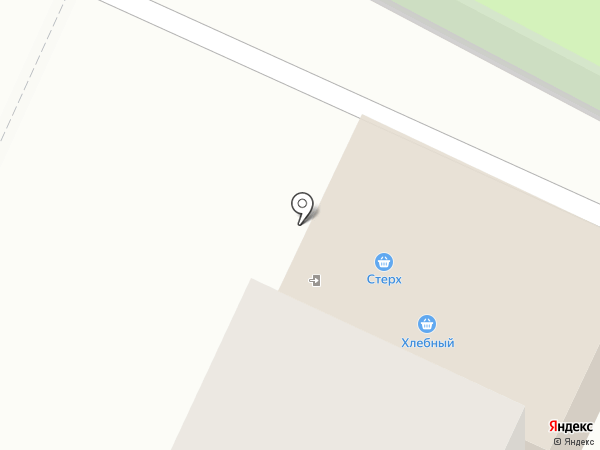 Qiwi на карте Стерлитамака