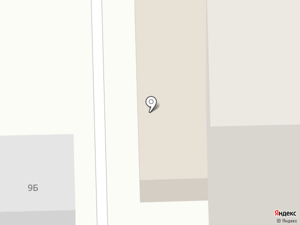 Мастерская по ремонту сотовых телефонов на карте Стерлитамака