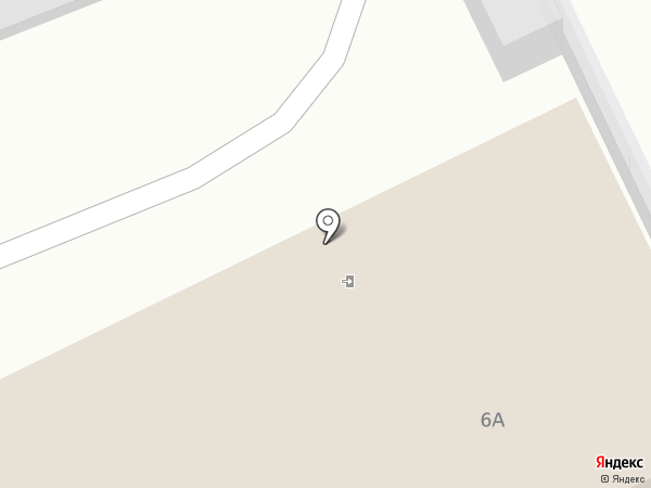 LLumar на карте Стерлитамака