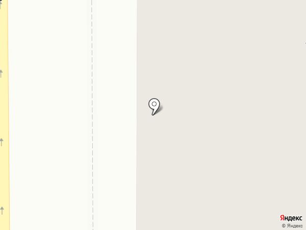 Банкомат, Сбербанк, ПАО на карте Салавата