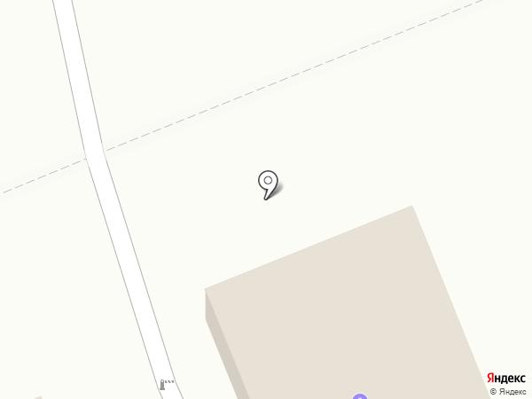 ТВП-Консалтинг на карте Стерлитамака