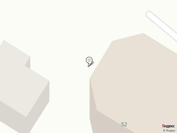 Свято-Никольский кафедральный собор на карте Стерлитамака