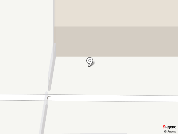 Полицемент на карте Салавата