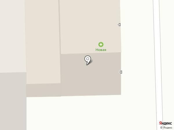 Платежный терминал, Бинбанк, ПАО на карте Стерлитамака