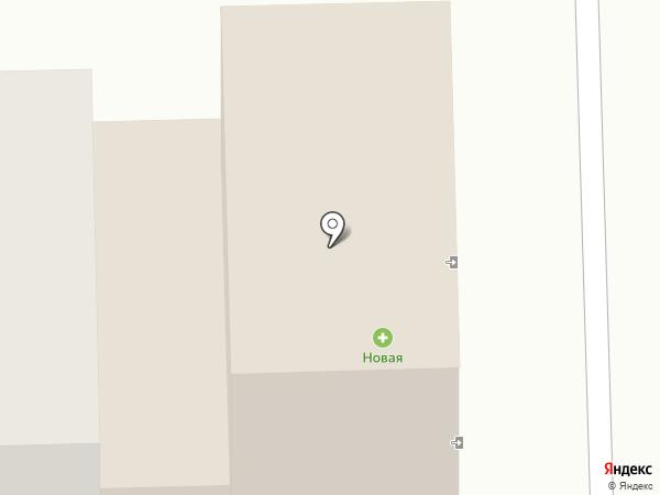 Росгосстрах, ПАО на карте Стерлитамака