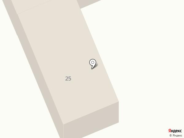 Absolute на карте Стерлитамака