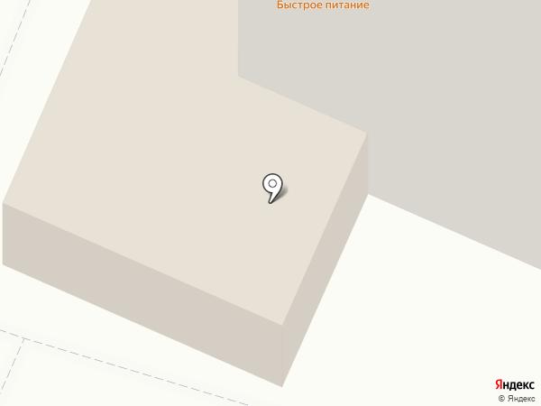 Мастер Фикс на карте Стерлитамака