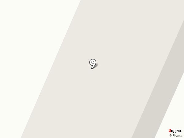 Дешевая аптека на карте Стерлитамака
