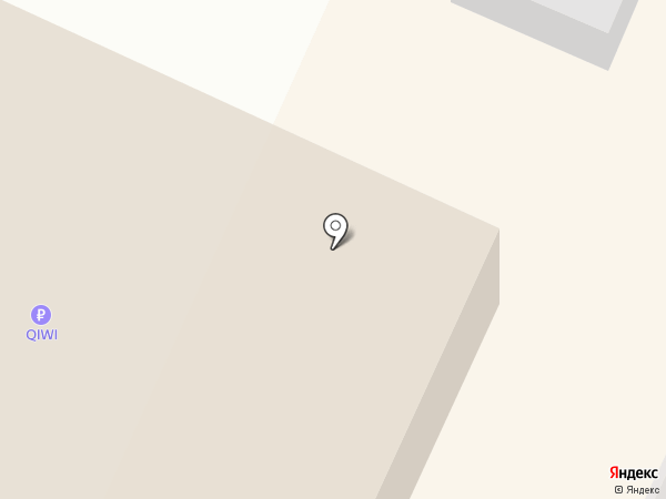 Мемориал на карте Стерлитамака
