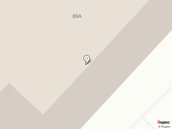 Библиотека Култаевского сельского поселения на карте Култаево