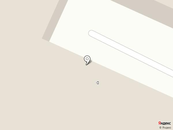 Brow & Nail Bar на карте Стерлитамака