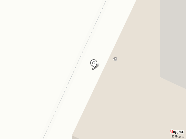 Ювелирный магазин на карте Стерлитамака