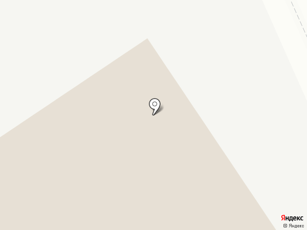 Эльбрус на карте Стерлитамака