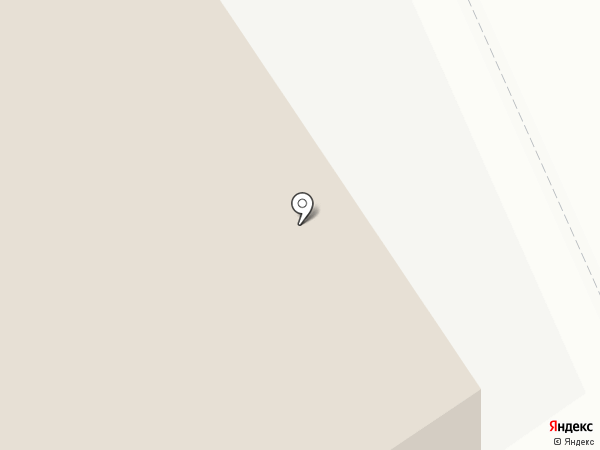 Махсус на карте Стерлитамака