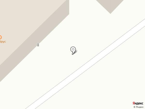 Платежный терминал, Башкомснаббанк, ПАО на карте Чесноковки