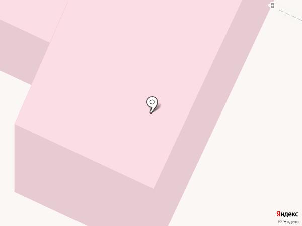Sweet Baby на карте Стерлитамака
