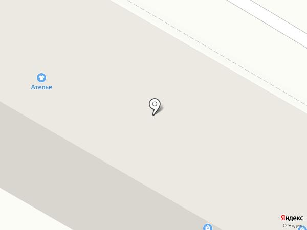МейТан на карте Стерлитамака