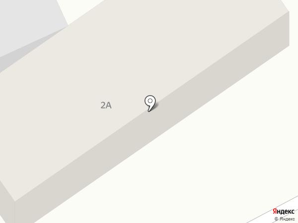 Эксперт в Чесноковке на карте Чесноковки