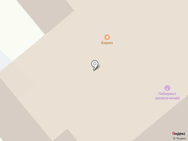 Семейный уют на карте Култаево