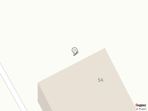 Март на карте Култаево