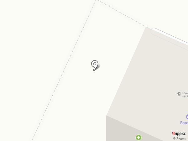 Celeri на карте Стерлитамака