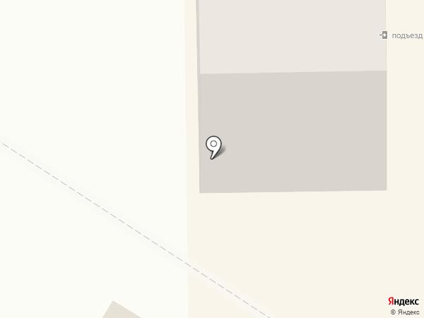 Ритуальное агентство на карте Салавата