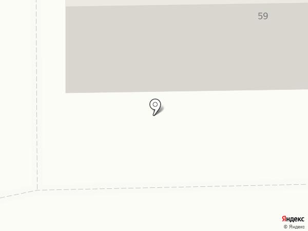 Prazecka на карте Салавата