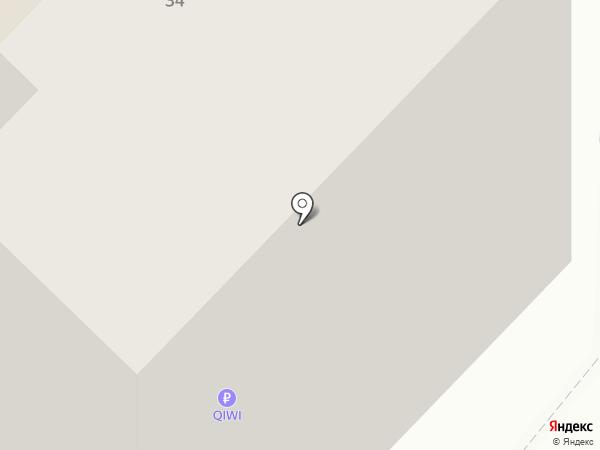 АГИРА на карте Салавата