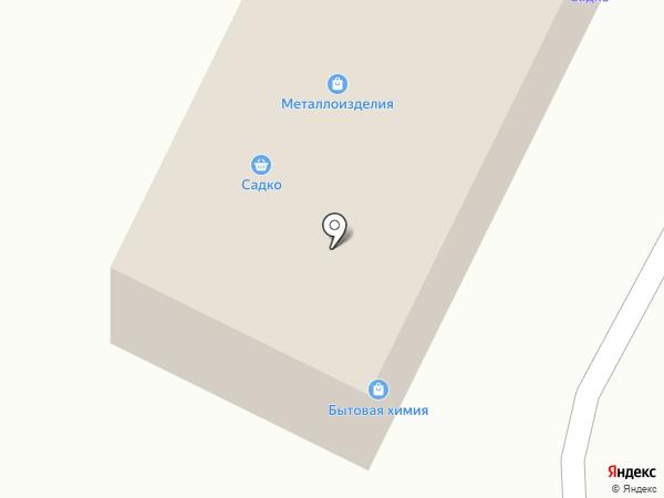 Пенная прохлада на карте Стерлитамака