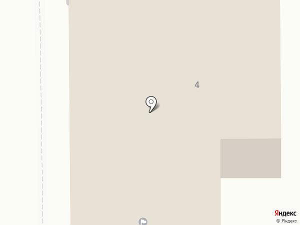 Газэнергосеть розница на карте Салавата