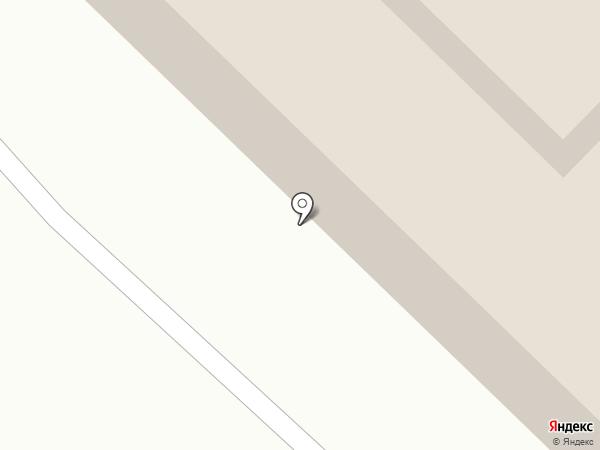 Джаз на карте Перми