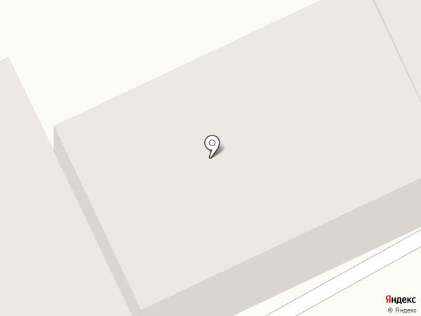 Чесноковский детский дом для детей-сирот и детей, оставшихся без попечения родителей на карте Чесноковки