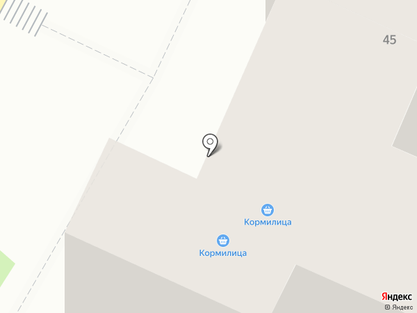 Платежный терминал, Сбербанк, ПАО на карте Стерлитамака