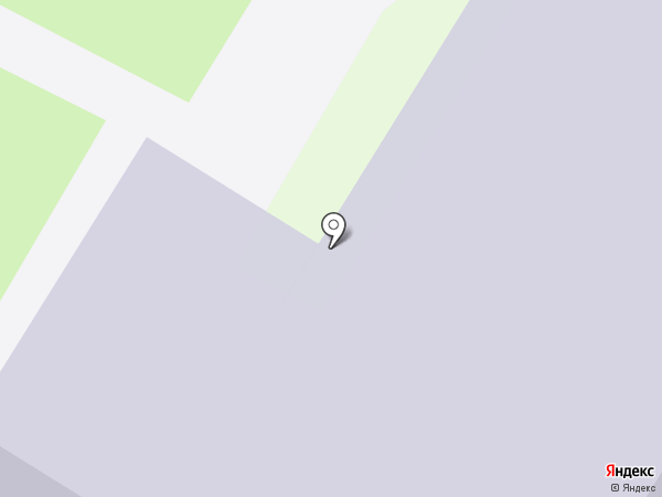 Администрация городского округа г. Стерлитамак на карте Стерлитамака