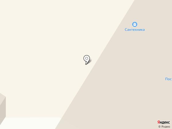 Продуктовый магазин на карте Стерлитамака