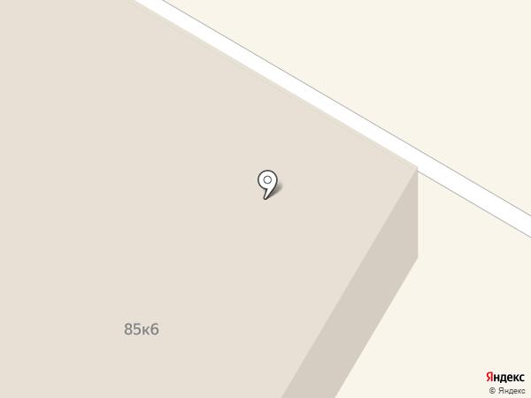 10% на карте Стерлитамака