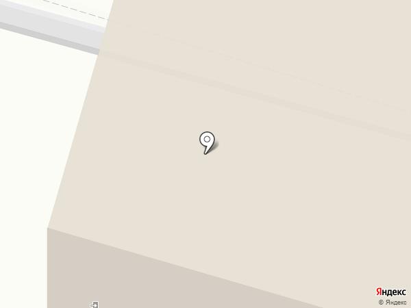 Телефон доверия на карте Уфы