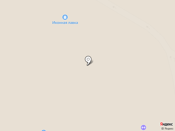 S-Parfum на карте Стерлитамака
