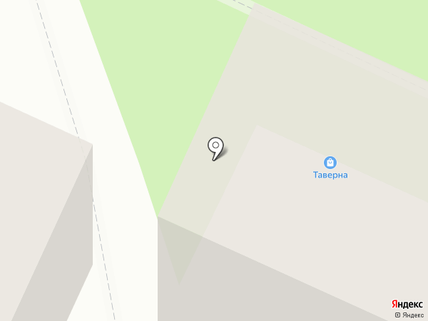 Магазин текстиля для дома на карте Стерлитамака