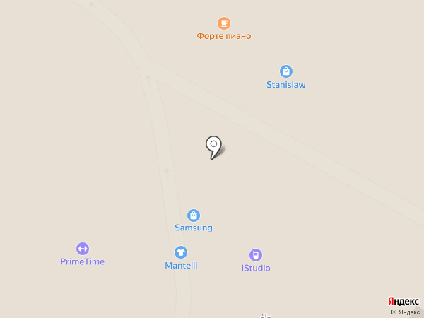 Samsung на карте Стерлитамака
